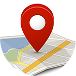 GPS-png